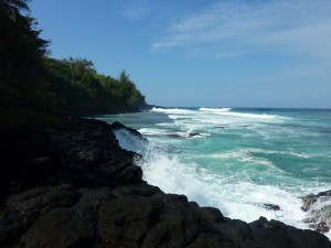 My Kauai Vacation Week 1 Photos