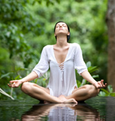 Upcoming Events: 21 day Body, Mind & Spirit Cleanse starts March 3, 2011