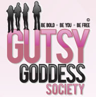 Jenny's Gutsy Goddess Society Immersion Program