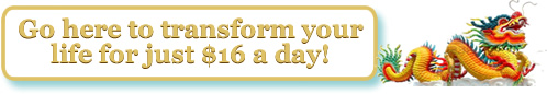 Go here to transform your life for just $16 a day!