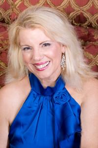 Rock Star Client Success Stories: Kim Gillespie