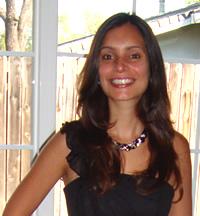 Rock Star Client Success Stories: Milena Pointer