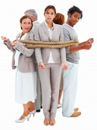 7 Must Have Tips to Better Boundaries in Your Biz