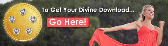 Go Here to Get Your Divine Download!